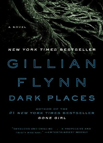 dark-places-by-gillian-flynn
