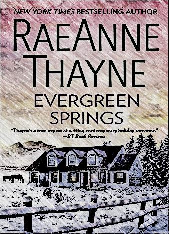 evergreen-springs-by-raeanne-thayne