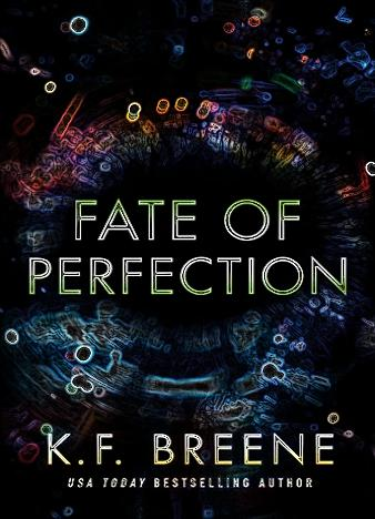 fate-of-perfection-by-k-f-breene