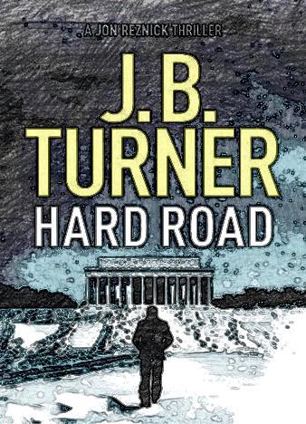 hard-road-by-j-b-turner