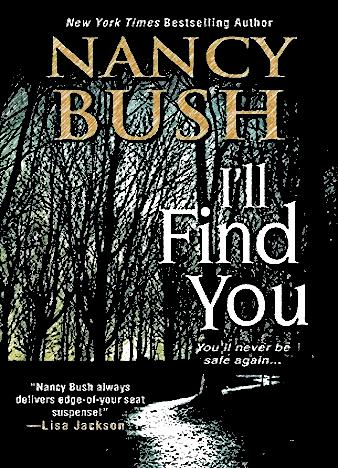 ill-find-you-by-nancy-bush