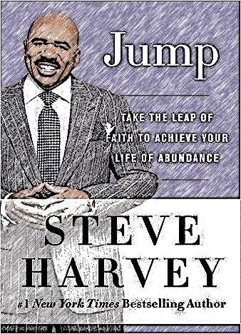 jump-by-steve-harvey