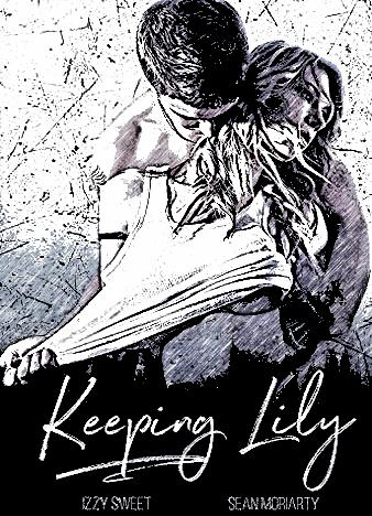 keeping-lily-by-izzy-sweet