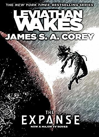 leviathan-wakes-by-james-s-a-corey