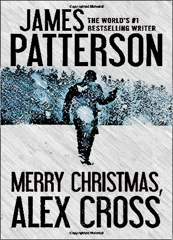 merry-christmas-alex-cross-by-james-patterson