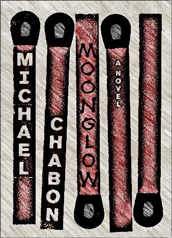 moonglow-by-michael-chabon