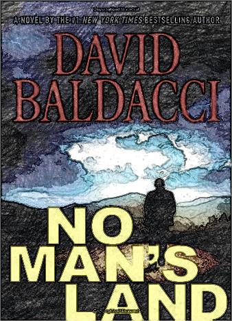 no-mans-land-by-david-baldacci