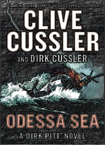 Odessa-Sea-By-Clive-Cussler.jpg