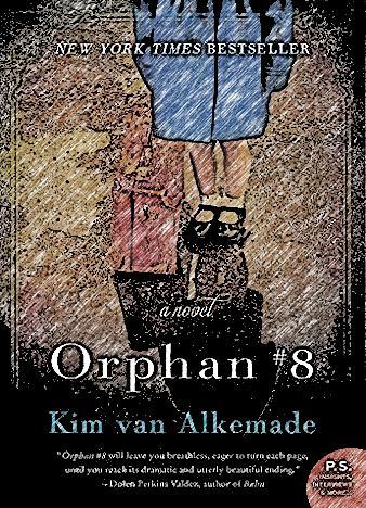 orphan-8-by-kim-van-alkemade