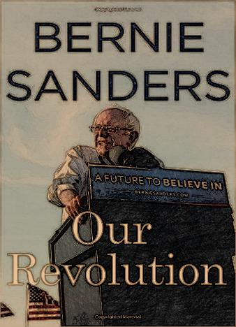 our-revolution-by-bernie-sanders