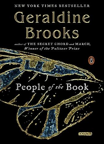 people-of-the-book-by-geraldine-brooks