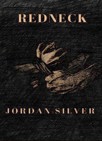 redneck-by-jordan-silver