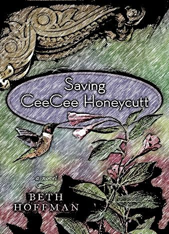 saving-ceecee-honeycutt-by-beth-hoffman