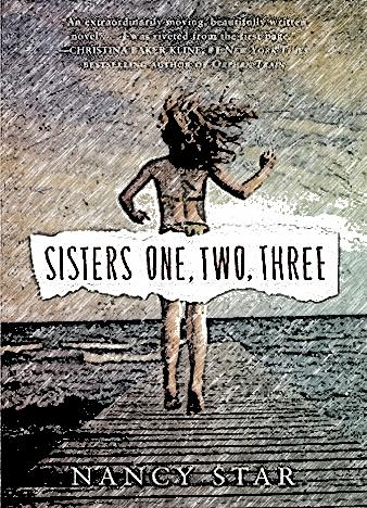 sisters-one-two-three-by-nancy-star