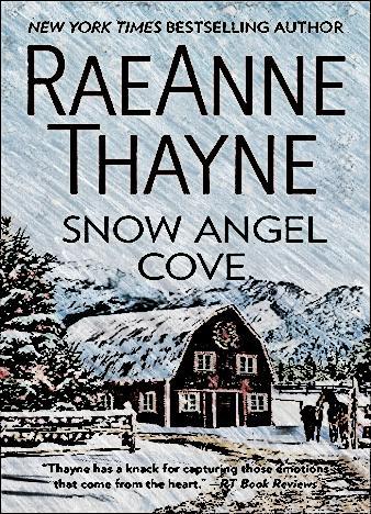 snow-angel-cove-by-raeanne-thayne