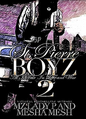 st-pierre-boyz-2-by-mz-lady-p