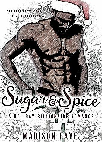 sugar-spice-by-madison-faye