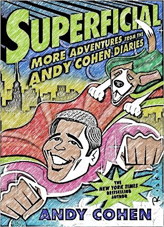 superficial-by-andy-cohen