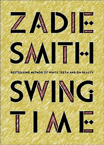 swing-time-by-zadie-smith