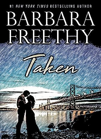taken-by-barbara-freethy