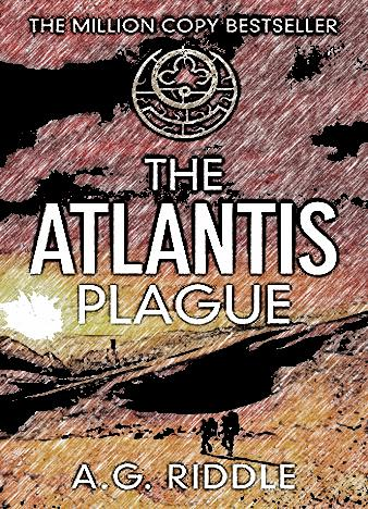 the-atlantis-plague-by-a-g-riddle