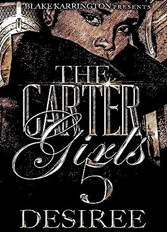 the-carter-girls-5-by-desiree