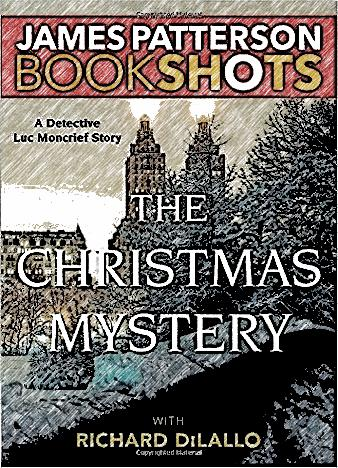 the-christmas-mystery-by-james-patterson