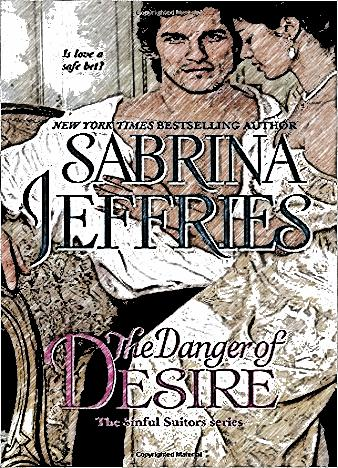 the-danger-of-desire-by-sabrina-jeffries