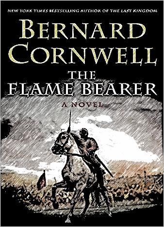 the-flame-bearer-by-bernard-cornwell