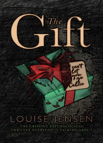the-gift-by-louise-jensen