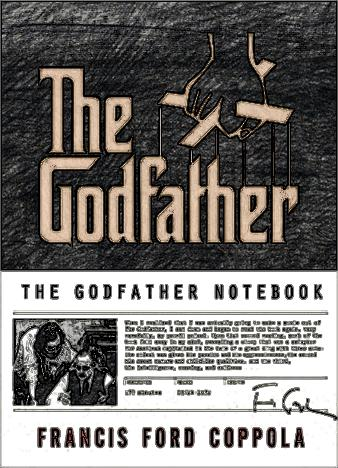 the-godfather-notebook-by-francis-ford-coppola
