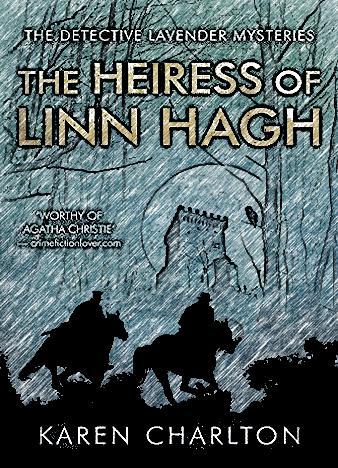 the-heiress-of-linn-hagh-by-karen-charlton