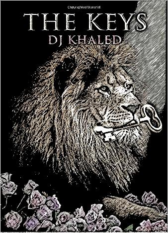 the-keys-by-dj-khaled