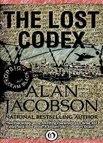 the-lost-codex-by-alan-jacobson