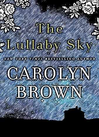 the-lullaby-sky-by-carolyn-brown