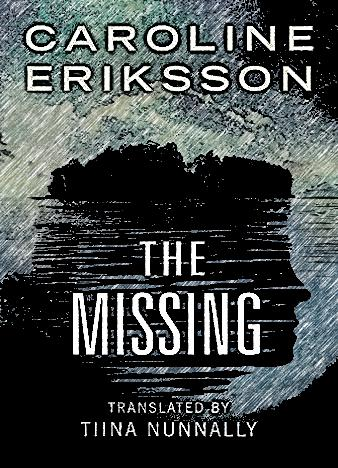 the-missing-by-caroline-eriksson
