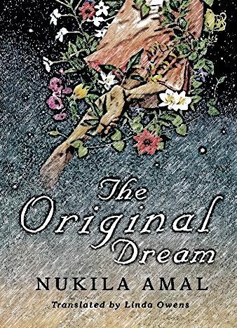 the-original-dream-by-nukila-amal