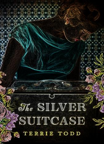 the-silver-suitcase-by-terrie-todd
