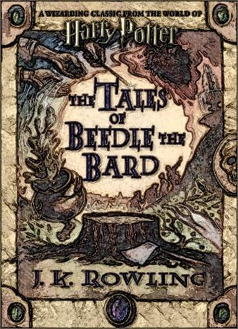 the-tales-of-beedle-the-bard-by-j-k-rowling