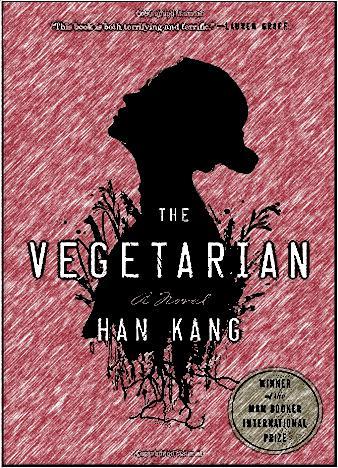 the-vegetarian-by-han-kang