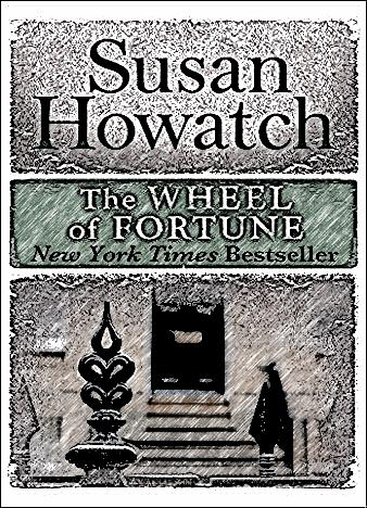 the-wheel-of-fortune-by-susan-howatch