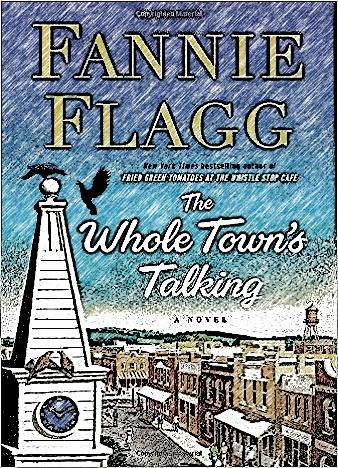 the-whole-towns-talking-by-fannie-flagg