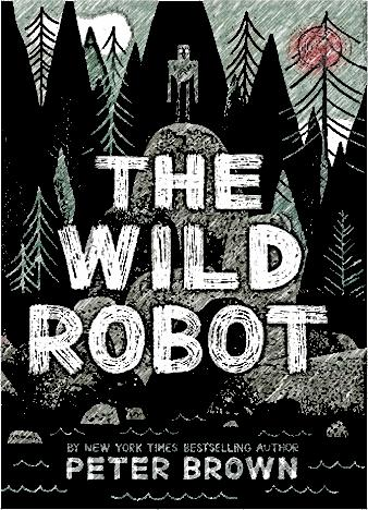 the-wild-robot-by-peter-brown