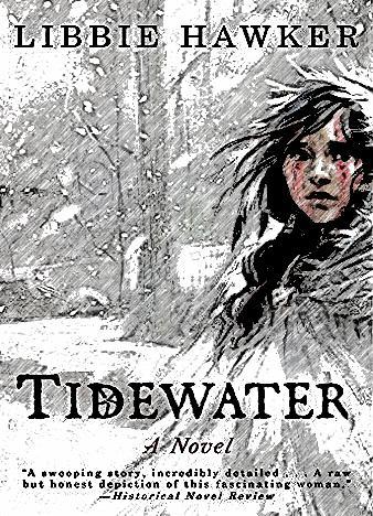tidewater-by-libbie-hawker