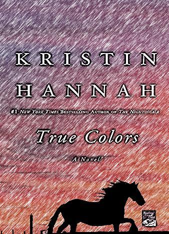 true-colors-by-kristin-hannah