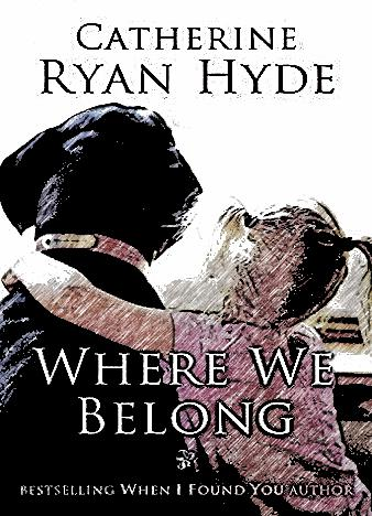 where-we-belong-by-catherine-ryan-hyde