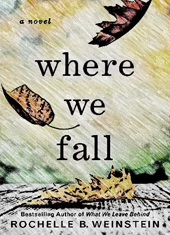 where-we-fall-by-rochelle-b-weinstein