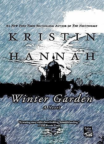 winter-garden-by-kristin-hannah