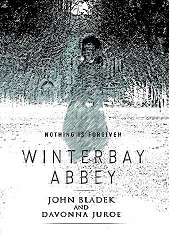 winterbay-abbey-by-john-bladek
