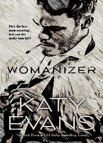 womanizer-by-katy-evans